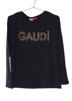 T-shirt Basica Gaudì