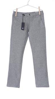 Pantalone Elegante iDO