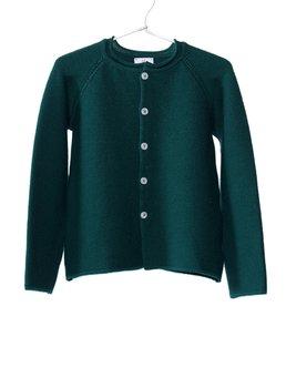 Coreana pura lana