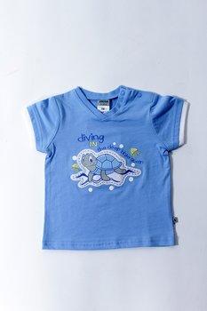 T-shirt mare
