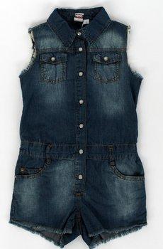 Tutona jeans