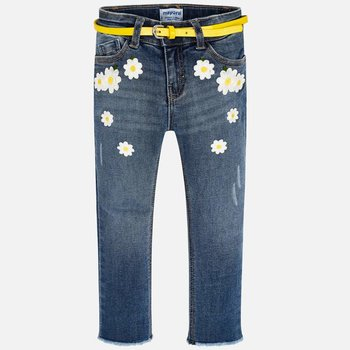 JEANS MARGHERITE MAYORAL