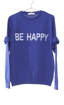 Maglia Be Happy