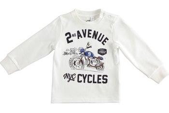 GIROCOLLO CYCLES iDO