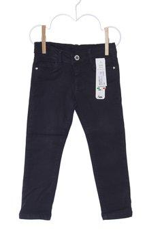 Jeans Elasticizzato Trybeyond